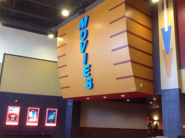 xscape movie theater blankenbaker