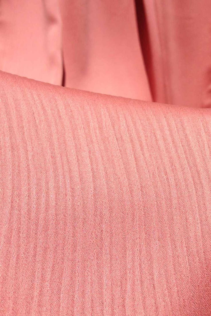 "Tranquil Hijab Hijab description  Color: Soft Red – Orange Length: 78"" or 200cm Width: 29"" or 75cm   http://hijabila.com/product/peach-tranquil-hijab/"