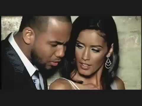 Por Un Segundo El Primer Sencillo Del Exitoso Album The Last Compralo Ya Musica Latina Musica Romantica Bailar Bachata