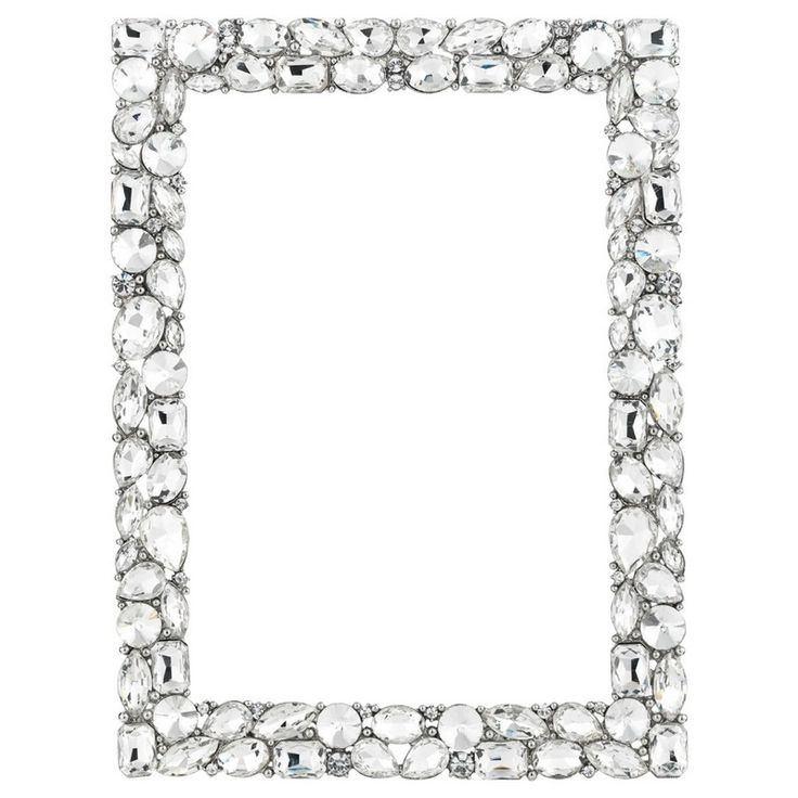 25 best My Bling. images on Pinterest | Frames decor, Coasters and ...
