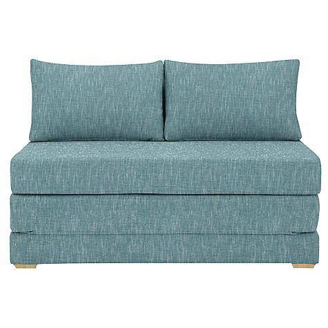 Best 20 Sofa beds online ideas on Pinterest