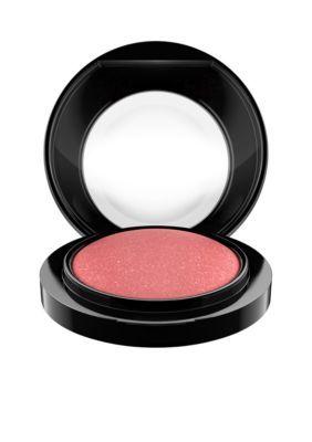 Mac  Mineralize Blush - Gleeful - One Size