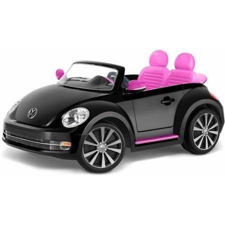 17 Best ideas about Beetle Convertible on Pinterest ...