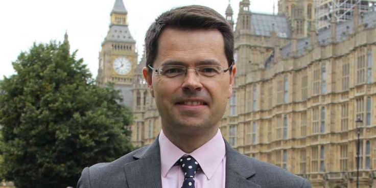 """Top News: """"NORTHERN IRELAND POLITICS: Elections 'Highly Likely', James Brokenshire Says"""" - http://politicoscope.com/wp-content/uploads/2017/01/James-Brokenshire-UK-POLITICS-NEWS.jpg - """"As things stand therefore, an early assembly election looks highly likely,"""" Secretary of State for Northern Ireland James Brokenshire told parliament.  on Politics: World Political News Articles, Political Biography: Politicoscope - http://politicoscope.com/2017/01/11/northern-ireland-politics-"""