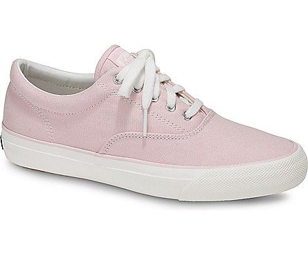 ANCHOR CANVAS, Rose Pink