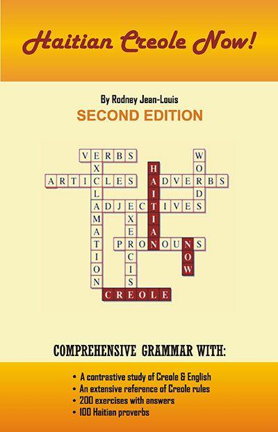 The French Creole Language of Louisiana | Alpha Omega ...