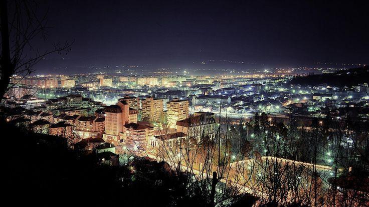 Photograph Valcea #2 by Razvan Antonescu on 500px