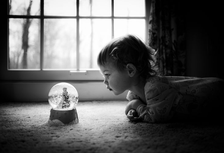 """""""And above all, watch with glittering eyes the whole world around you because the greatest secrets are always hidden in the most unlikely places. Those who don't believe in magic will never find it"""" -Roald Dahl"""