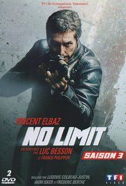 No Limit Serie Acteurs. A terminally ill French secret service agent is hired by Hydra, a mysterious black ops organization set up by the government, to fight crime by any means necessary and receive experimental treatment in return. Also, his daughter hates him.