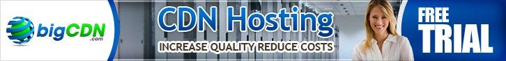 What is CDN Hosting: CDN Hosting #website #hosting #nz http://hosting.remmont.com/what-is-cdn-hosting-cdn-hosting-website-hosting-nz/  #cdn hosting # CDN is short for Content Delivery Network, a network of servers that delivers a Web page to a user based on the geographic locations of the user, the origin of the Web page and a content delivery... Read more