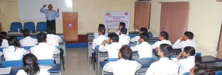 Seminars & Workshops | The ICFAI University Dehradun