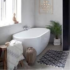 Bilderesultat for badekar dusjvegg