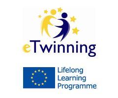 eTwinning UK - School Partnerships in Europe - British Council - Learning