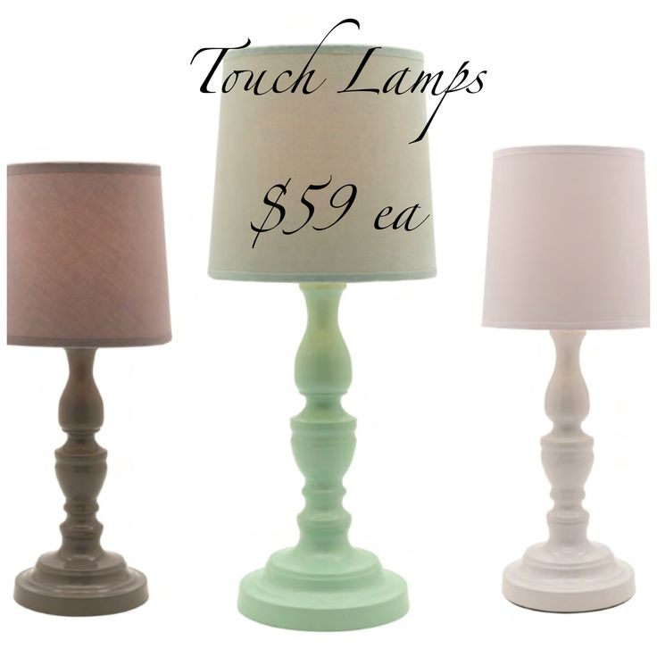 touch lights for bedroom new winter style promotions 3 stage touch lamps 17551