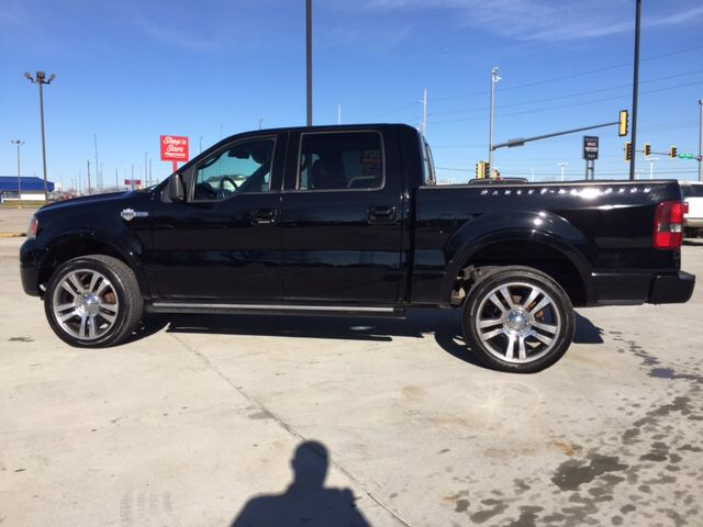 2007 Ford F-150 Harley Davidson -   Ford introduces 2007 F-150 Harley-Davison with 450HP   2007 ford -150  sale  carsforsale. Search 2007 ford f-150 for sale on carsforsale.com. with millions of cars for sale youll find the best local deal.. Homer skelton ford  olive branch | memphis  &  cars Welcome to homer skelton ford. homer skelton ford in olive branch is the leading source for new ford cars and used vehicles close to cordova collierville germantown. 2007 ford f150 pickup truck…