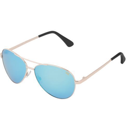 e92bb52e996a Strike King SK Plus Fishing Sunglasses Black - Eyewear And Watches ...