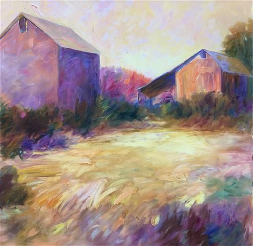390 best images about pretty paintings barns old for Original fine art paintings for sale