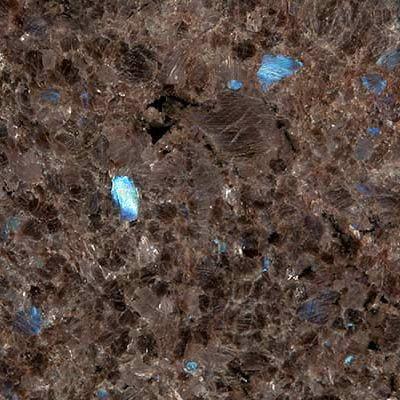 Labrador Antique Granite