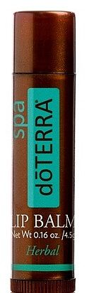 Pin this SPA Lip Balm—Herbal on from doTERRA for only $8.67! doTERRA SPA Herbal Lip Balm is a natural formula infused with CPTG Spearmint, Marjoram, and Lemon Verbana essential oils to hydrate and soothe lips. ***Guaranteed Lowest Prices!*** CITY CREEK FURNITURE, 3777 S HWY 92, SIERRA VISTA, AZ 85650, PH: 520-378-0999, HOURS: Monday thru Saturday, 10am-6pm.