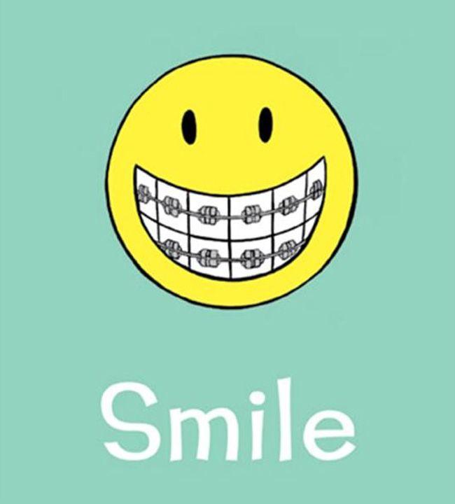 ¿Cuál es el precio del tratamiento de ortodoncia? - Clínica dental en Guadalajara, ortodoncia, implantes dentales