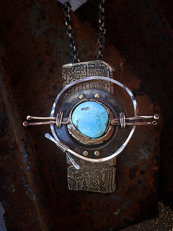 98 best richard salley images on pinterest jewelery jewellery richard salley metal jewelrymetal necklacesjewelry audiocablefo