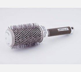 Lattouf Brushes for Healthy Hair and Great Hairstyles