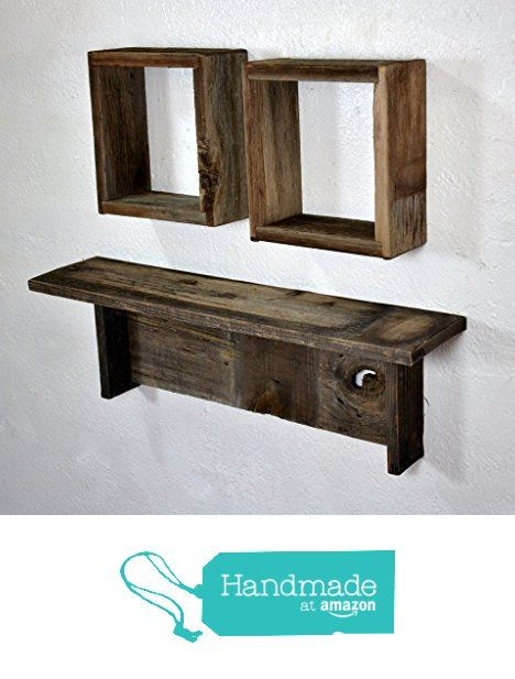 proportions home regarding shelving reclaimed lighting arc decor wall wood x shelf timber