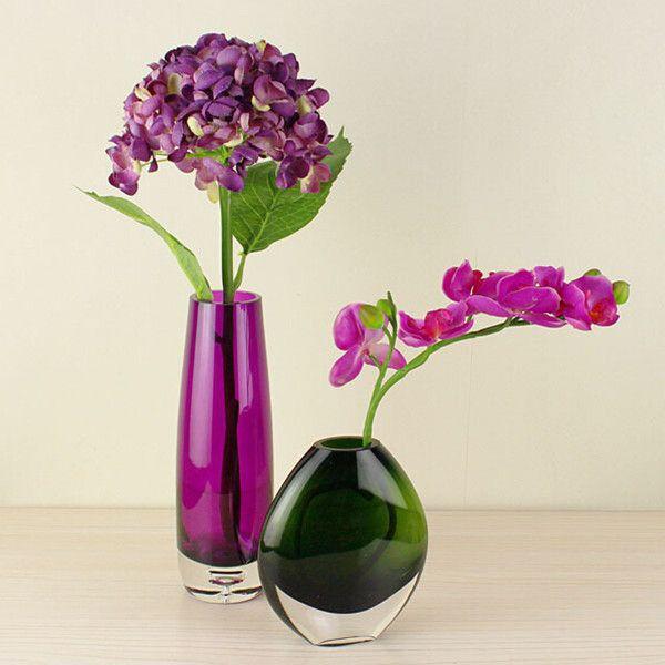 bodenvase dekorieren kreative ideen. simple full size of bodenvase ... - Deko Wohnzimmer Vasen
