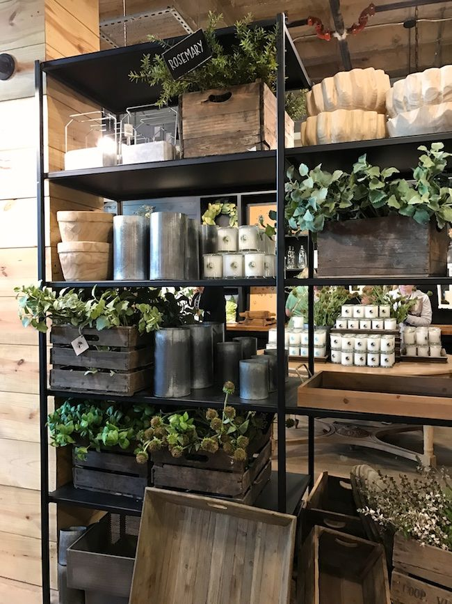 25 best ideas about magnolia market on pinterest for Magnolia farms design ideas