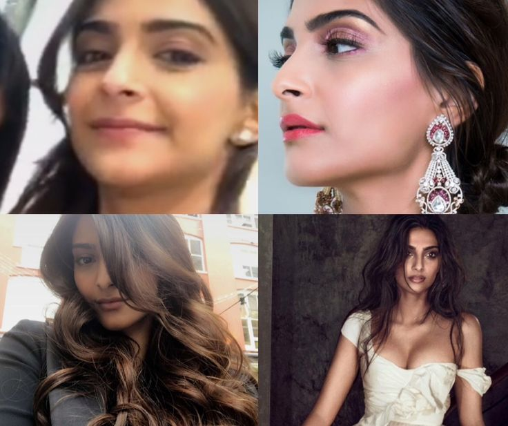 Sweet lovely Sonam Kapoor 😍😍❤️❤️