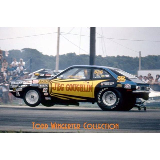 Ford Pinto Sedans And Ford: 44 Best Images About Muscle Fords On Pinterest