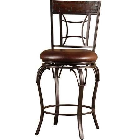 313 Best Longview House Images On Pinterest Furniture