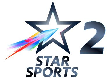 Star Sports 2 Live Streaming,Star Sports   Cricketlobby