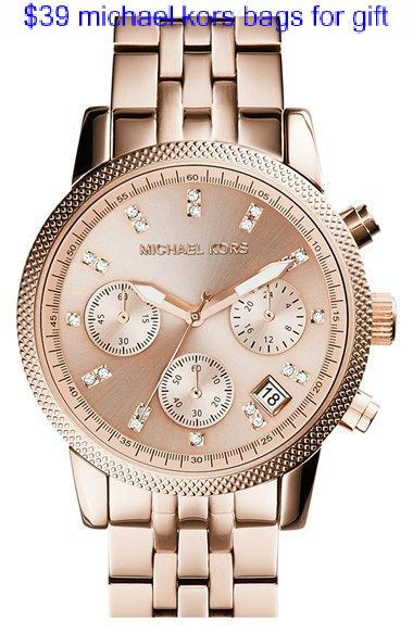 Cheap michael kors handbags outlet outfits only sale $199 for gift just  now,repin and. Michael Kors UkWatches ...