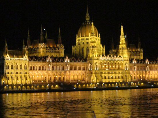 Best 25 budapest tourist attractions ideas on pinterest prague book your tickets online for the top things to do in budapest hungary on tripadvisor sciox Gallery
