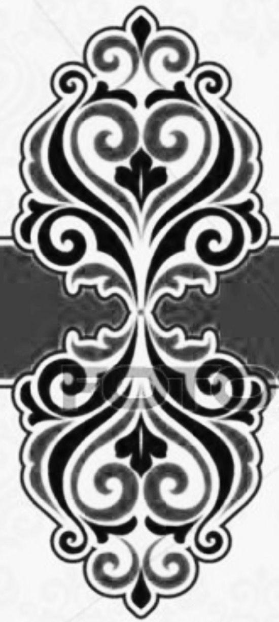 27a54880cca871f432ec97923582c343.jpg (550×1226)