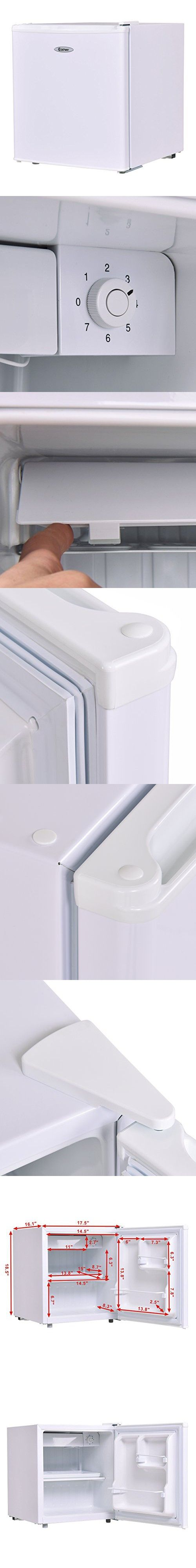 stainless general steel refrigerator product prod energy drawer double single electric residential freezer door star