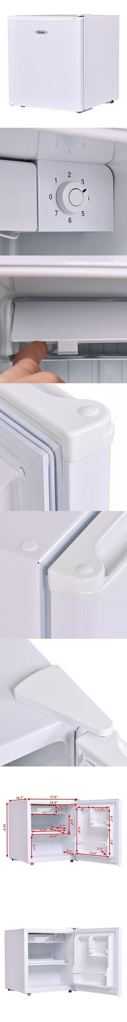 summerset download refrigerator grills drawer single ssdr