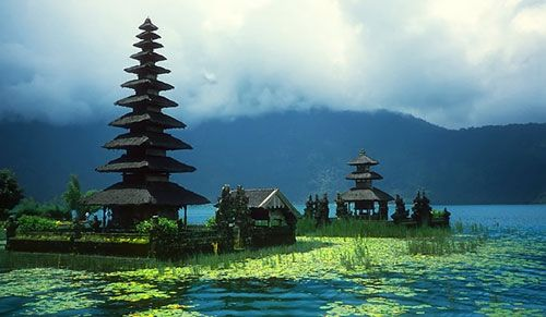 BALI INDONESIA : Bali Tour - Hotels in Bali - Tours & Travel - Places Interesting