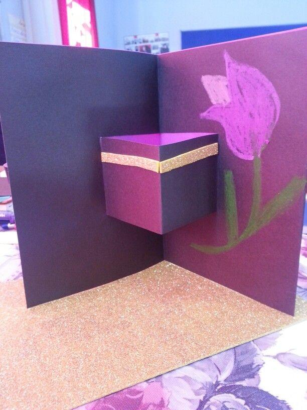 Mevlid kandili tebrik karti   mubarak greeting card