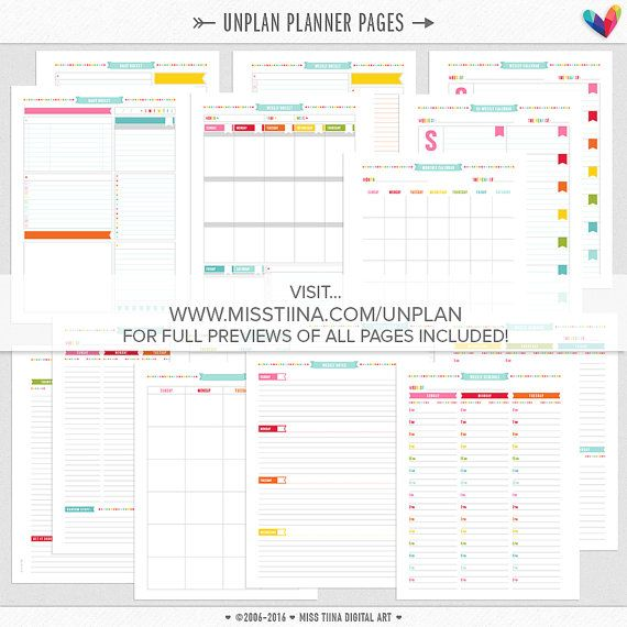 Best 25+ Daily docket ideas on Pinterest Daily schedule - delivery docket