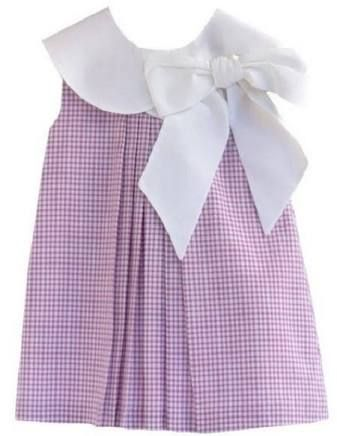 Tipos de telas para hacer vestidos casuales