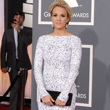 Top Female Country Singers