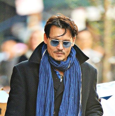 1000+ images about Johnny Depp on Pinterest | Cinema ...