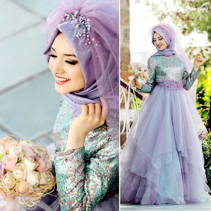 MELİSA ABİYE FİYATI 610 TL  GAMZE POLAT  ÇANTA VE ŞAL HEDİYE  Bilgi ve Sipariş için0533 723 05 43 Kapıda ödeme  İade ve Değişim garantisi Dünyanın heryerine kargo  #modahanem #tesettur #elbise #tasarım #minelaşk #tasarımabiye #tunik #hijab #hijaber #hijabers #hijabi #hijabfashion #hijabswag #moda #tesettür #tesettürkombin #mezuniyet #mevra #kadın #nişan #söz #kap #trends #modanisa #gamzepolat #tagsforlikes #kıyafet #özeltasarım #abiye #pinarsems by modahanem_