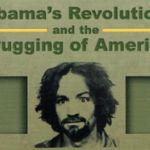 Trevor Loudon: Obama's Revolution and the Drugging of America #TGDN #tcot #tlot