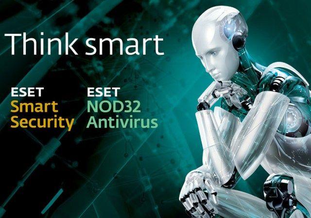 ESET NOD32 Antivirus and ESET Smart Security 9.0.318 -Windows Cracked :http://www.mrnulled.com/eset-nod32-antivirus-and-eset-smart-security-9-0-318/