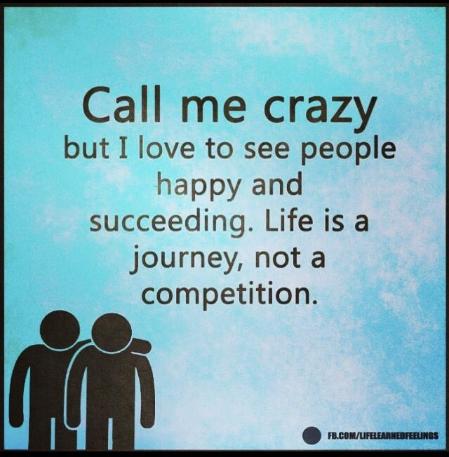 Pin By Naomi Braswell On Lift Me Up Life Is A Journey My Crazy My Love