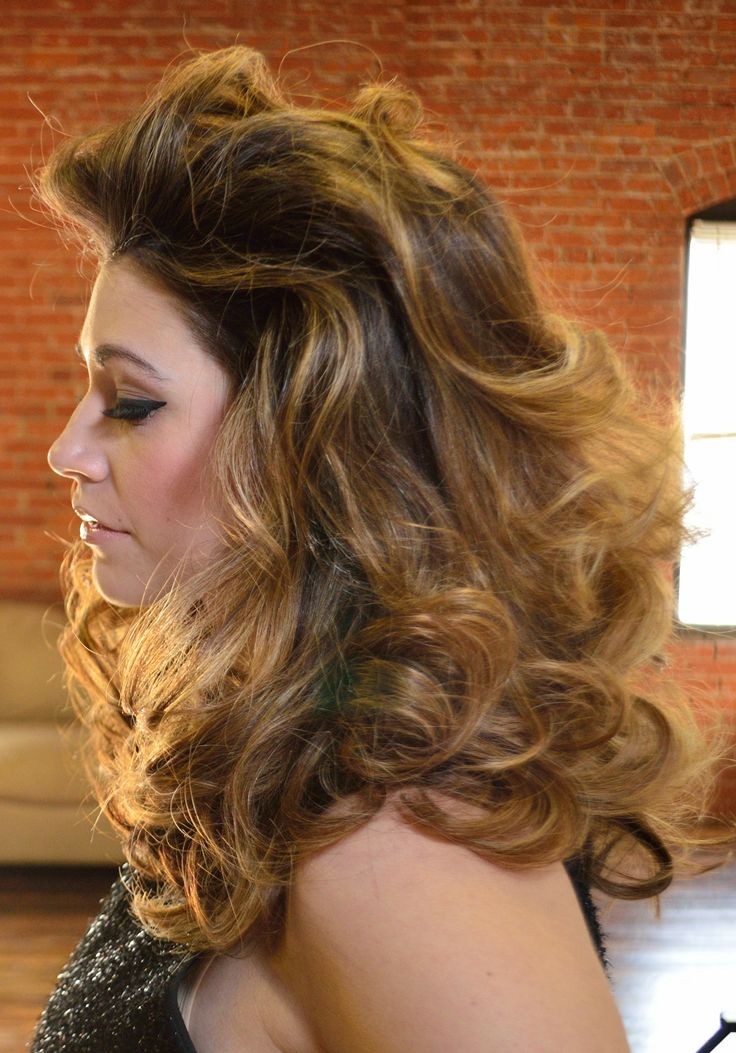 26 best Our Work images on Pinterest | Bronde balayage ...