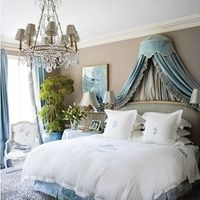 So good - . | CHECK OUT MORE MASTER BEDROOM IDEAS AT